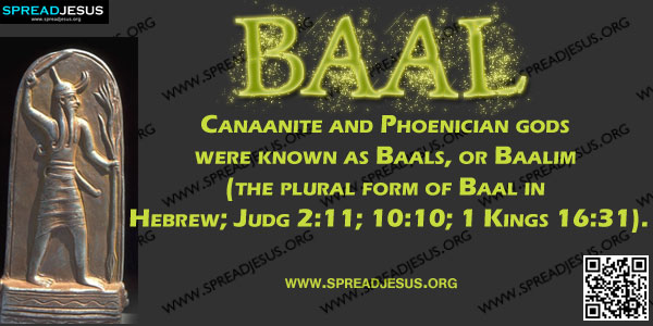 Baal Canaanite God | www.pixshark.com - Images Galleries ... Baal Canaanite God