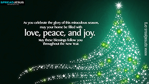 Happy Christmas Hd Wallpapers Free Download-Happy New Year HD Wallpapers-1