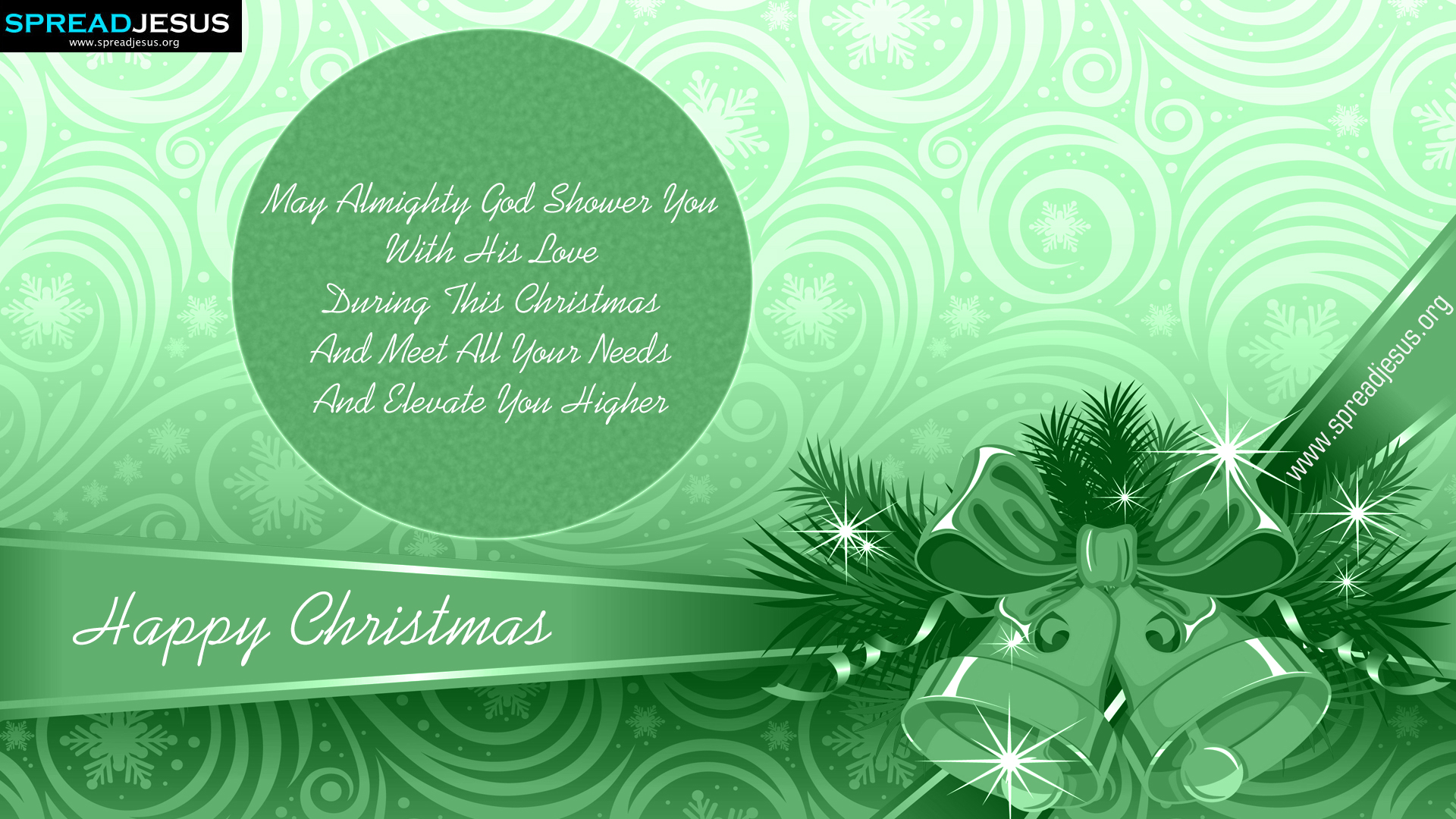 HAPPY CHRISTMAS QUOTES HD WALLPAPERS DOWNLOAD-Happy Christmas Hd Wallpapers Free Download