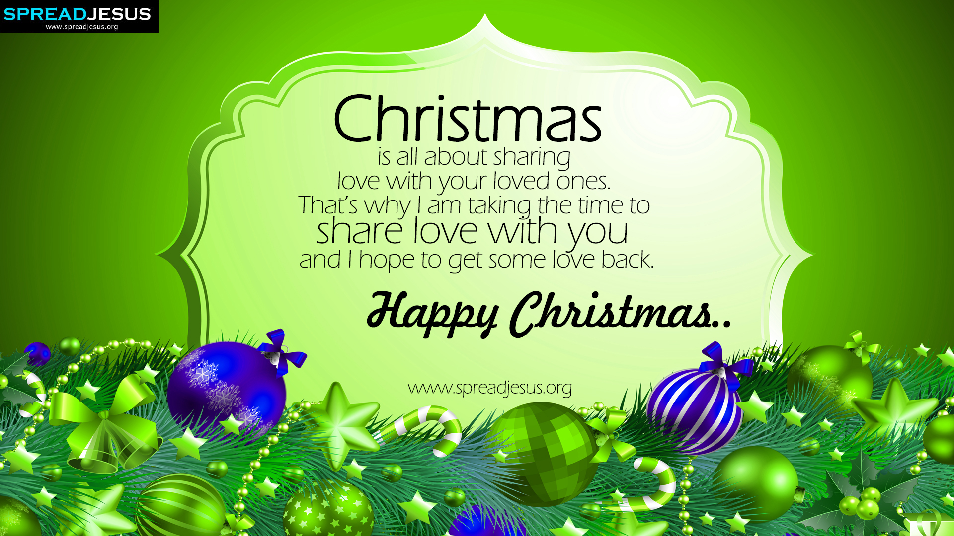 Happy Christmas HD Wallpapers Share Love with you-Happy Christmas Hd Wallpapers Free Download,Happy Christmas Hd Wallpapers Free Download-Happy New Year HD Wallpapers