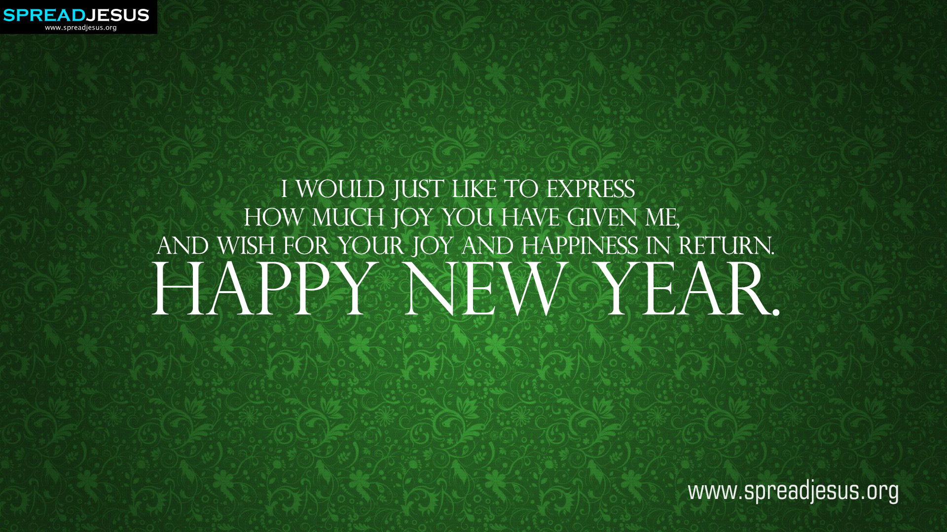 Happy New Year Wallpapers HD Download 2