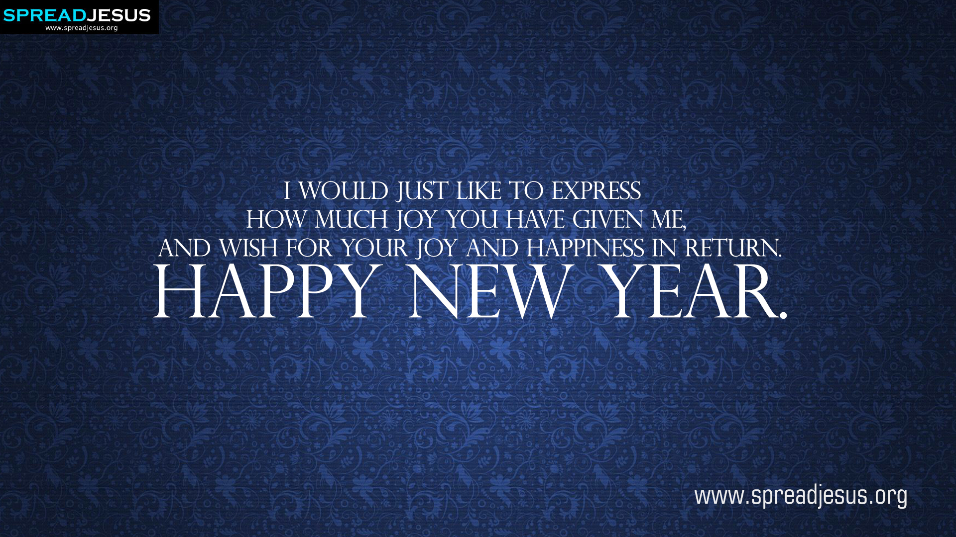 Happy New Year Wallpapers HD New Year HD Wallpapers Download-2,Happy New Year 2017 HD Wallpapers Download