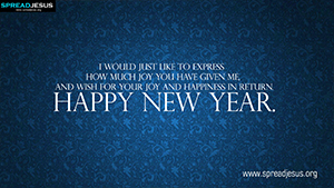 Happy New Year Wallpapers HD New Year HD Wallpapers Download-2