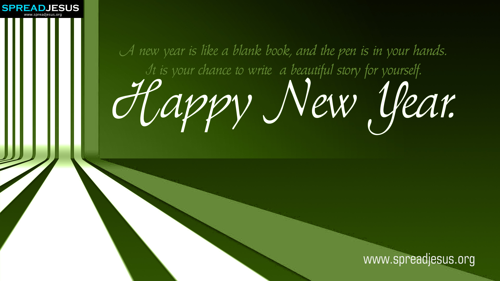 Happy New Year Wallpapers Download Free Happy New Year 2017 HD Wallpapers Download
