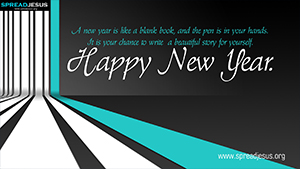 Happy New Year Wallpapers Download Free