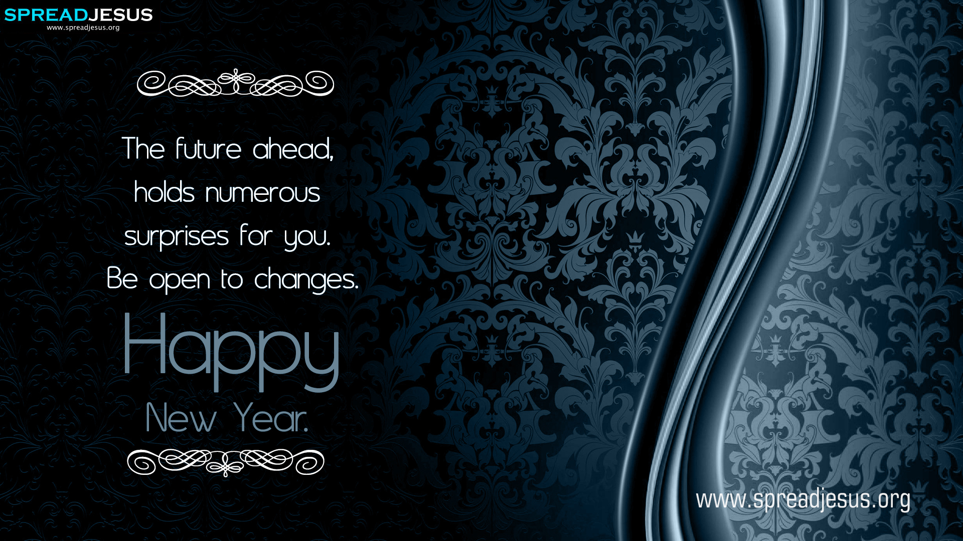 Happy New Year Hd Wallpapers Free Download-1-Happy New Year 2017 HD Wallpapers Download