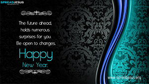 Happy New Year Hd Wallpapers Free Download-1