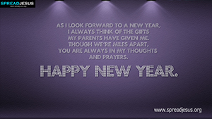 Happy New Year Latest HD-Wallpapers Download