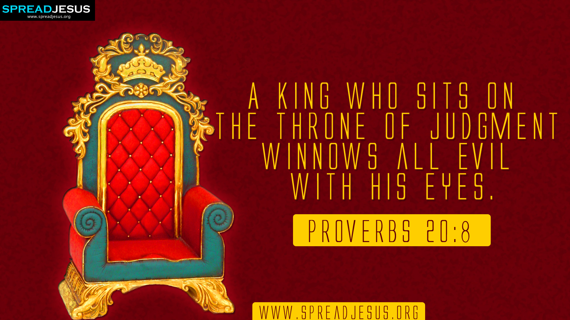 Bible quotes proverbs 208 hd wallpapers a king who sits on the throne bible quotes proverbs 208 hd wallpapers a king who sits on the altavistaventures