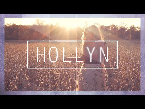 Alone-Hollyn Christian Video Song and Lyrics Christian Video Song and Lyrics