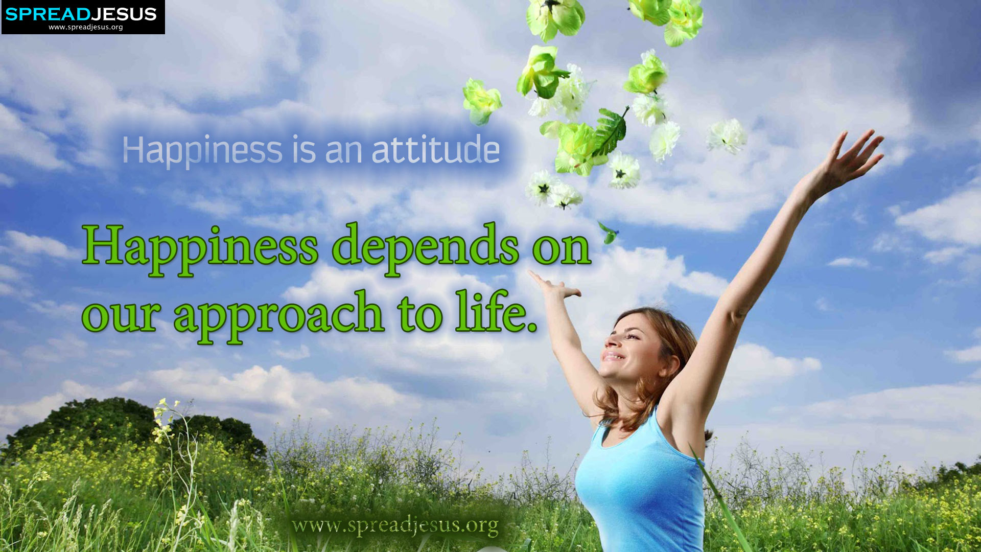 Attitude Girl Love Wallpaper : Happiness quotes : Happiness Hd wallpapers : Happiness Fb covers